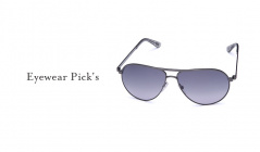 Eyewear Pick's(セレクション_ムラカミショウカイ)のセールをチェック