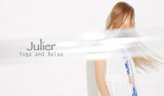Julier -Yoga and Relax-(ジュリエ)のセールをチェック