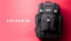 SWISSWIN(スイスウィン)のセールをチェック