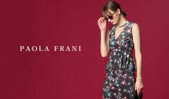 PAOLA FRANI(パオラ フラーニ)のセールをチェック