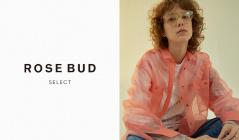 ROSE BUD SELECT - SUMMER CLEARANCE -(ローズ バッド)のセールをチェック