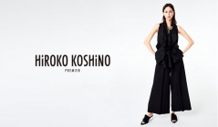 HIROKO KOSHINO premier(ヒロココシノプルミエ)のセールをチェック