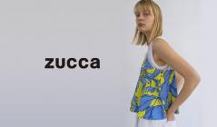 ZUCCa(ズッカ)のセールをチェック