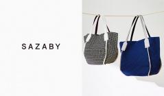 SAZABY -BAG-(サザビー)のセールをチェック
