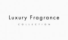 Luxury Fragrance Collectionのセールをチェック