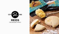 Great Taste Awards金賞のショートブレッド REIDS OF CAITHNESS(リーズオブケイスネス)のセールをチェック