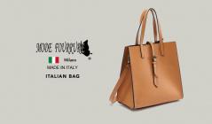 MODE FOURRURE ITALIAN BAG SELECTION(モードフルーレ)のセールをチェック