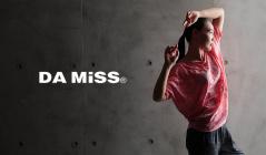 DAMISS -Fitness & Yoga Wear-(ダミス)のセールをチェック
