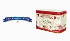NEW ENGLISH TEAのセールをチェック