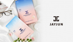 JAYJUN-皮膚科医療、研究開発から生まれた韓国コスメ-のセールをチェック