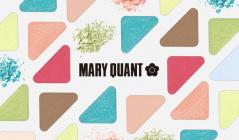 MARY QUANT-COSMETICS-(マリークヮント)のセールをチェック