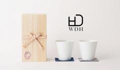 WDH-日常のひとときを豊かに-のセールをチェック