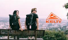 KELTY & SIERRA DESIGNSのセールをチェック