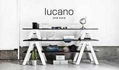 LUCANO and more ~デザイン「脚立」で、暮らしが変わる。(ルカーノ)のセールをチェック
