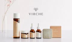VIRCHE-医学博士監修/自然派エイジングケア-のセールをチェック