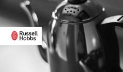 RUSSELL HOBBS / cores(ラッセルホブス)のセールをチェック
