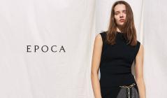 EPOCA -MAX80%OFF-(エポカ)のセールをチェック