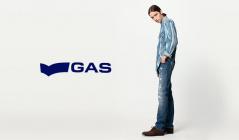 GAS MEN : FINAL SALE ALL¥2000(ガス)のセールをチェック