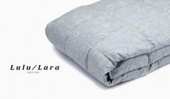 LULU/LARA & 甲州羽毛ふとん -夏の寝具特集(ルル/ララ)のセールをチェック