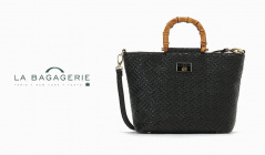 LA BAGAGERIE(ラ バガジェリー)のセールをチェック