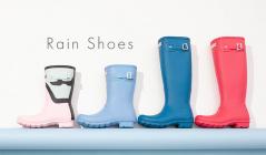 Rain Shoes Up to 80%OFF Womenのセールをチェック