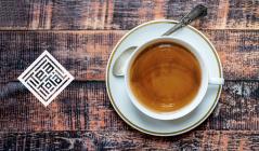 TEA TOTAL -ニュージーランド産のマヌカフラワーティー-のセールをチェック