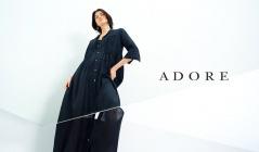 ADORE - MORE SALE -(アドーア)のセールをチェック