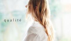 QUALITE - MAX 75% OFF -(カリテ)のセールをチェック