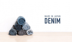 MADE IN JAPAN DENIMのセールをチェック