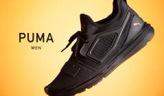 PUMA MEN _ 子セール _ ゴードン様(プーマ)のセールをチェック