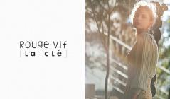 ROUGE VIF LA CLE(ルージュ・ヴィフ ラクレ)のセールをチェック