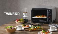 TWINBIRD -夏のキッチン家電&美容家電-(ツインバード)のセールをチェック