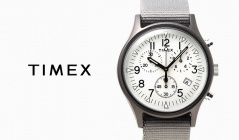 TIMEX(タイメックス)のセールをチェック