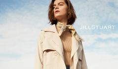 JILLSTUART - MIDSUMMER WINTER SALE -(ジル スチュアート)のセールをチェック