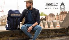 MICHAEL LINNELL(マイケルリンネル)のセールをチェック