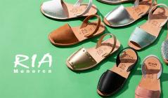 RIA -Avarca Sandal from Spain-のセールをチェック