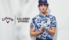 CALLAWAYのセールをチェック