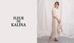 FLEUR DE KALINA -MAX78%OFF-(フレール ドゥ カリーナ)のセールをチェック