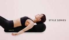 美姿勢ストレッチ STYLE SERIES(スタイルバタフライ)のセールをチェック