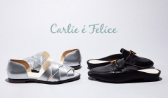 CARLIE E FELICE / RIIIKA(カーリーエフェリーチェ)のセールをチェック