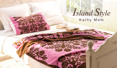 ISLAND STYLE KATHY MOM(アイランドスタイル キャシーマム)のセールをチェック