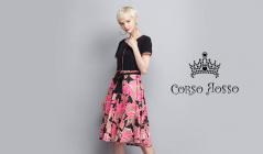 CORSO ROSSO -MAX80%OFF-(コルソロッソ)のセールをチェック