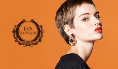 EVA ANTIQUES(エヴァ アンティークス)のセールをチェック