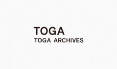 TOGA ARCHIVES -TOGA-(トーガ)のセールをチェック