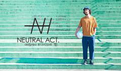 SVOLME NEUTRAL ACT.(ニュートラルアクト)のセールをチェック