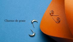 Charme de graneのセールをチェック