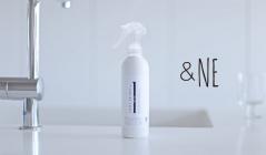 & NE -clean and bath goods(アンドエヌイー)のセールをチェック