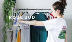 ROSE BUD ORIGINAL - MORE SALE -(ローズ バッド)のセールをチェック