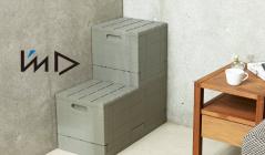 DESIGN HOME GOODS by IMDのセールをチェック