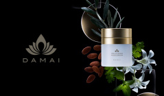 DAMAI-世界最高峰アワード受賞の温活スパプロダクト-のセールをチェック